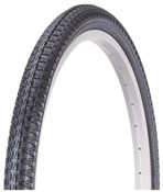 Product image for Kenda K052 24 inch Junior Tyre