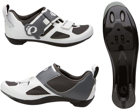 Pearl Izumi Womens Tri Fly V Triathlon Shoe SS16