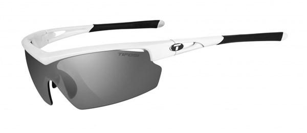 Tifosi Eyewear Talos Interchangeable Sunglasses