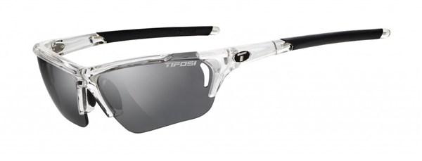 Tifosi Eyewear Radius FC Interchangeable Sunglasses