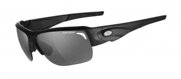 Tifosi Eyewear Elder Interchangeable Sunglasses