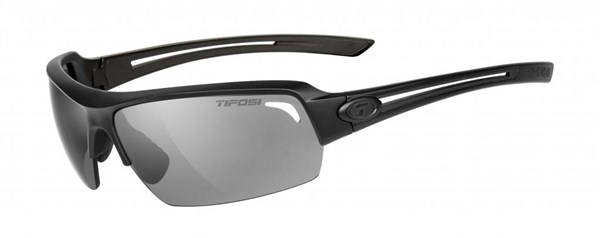 Tifosi Eyewear Just Cycling Sunglasses