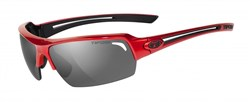 Tifosi Eyewear Just Polarized Sunglasses