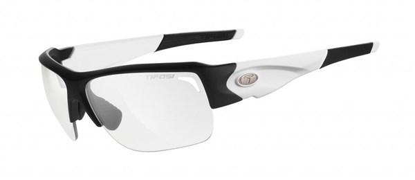 Tifosi Eyewear Elder Fototec Cycling Sunglasses