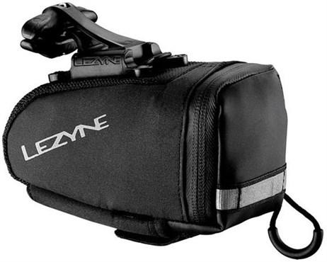 Lezyne M Caddy QR Saddle Bag