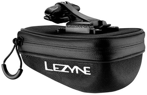 Lezyne Pod Caddy Saddle Bag | Sadeltasker