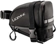 Lezyne EX Caddy Saddle Bag