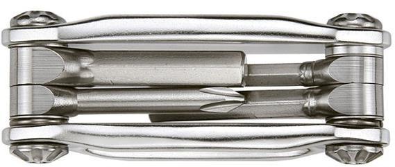 Lezyne Stainless 4 Multi Tool