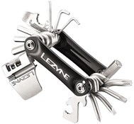 Lezyne RAP 20 Multi Tool