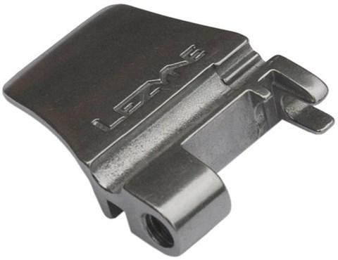 Lezyne Multi Tool - Stainless Breaker Body | Kædeværktøj