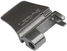 Lezyne Multi Tool - Stainless Breaker Body