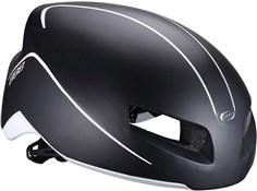 BBB Tithon Road Cycling Helmet