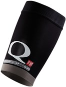 Compressport For Quad Guard Compression