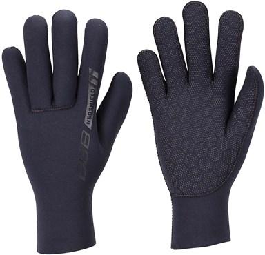 BBB NeoShield Winter Long Finger Cycling Gloves