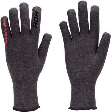BBB InnerShield Winter Inner Glove
