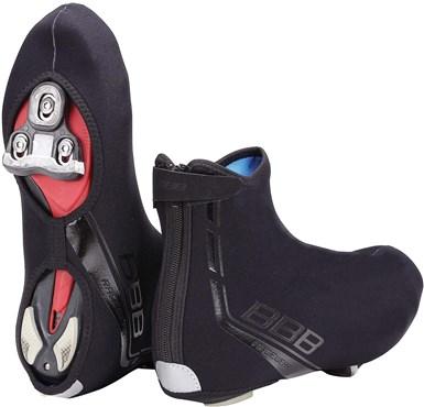 BBB RaceWear Shoe Covers