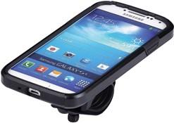 BBB Patron Galaxy S4 Phone Mount