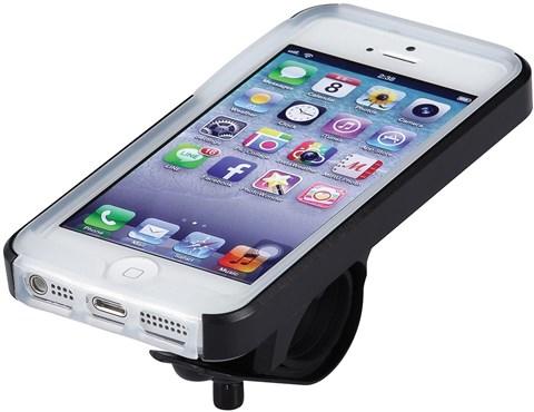 BBB Patron iPhone 5 Mount