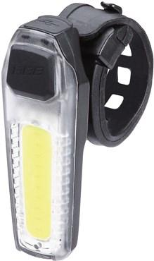 BBB Signal Front Light