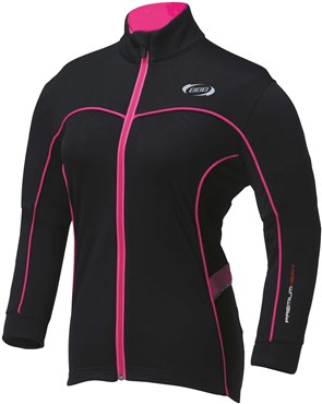 BBB EliteShield Womens Cycling Jacket