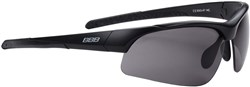 BBB Impress Sport Glasses