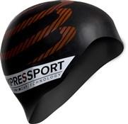 Compressport Swimming Cap