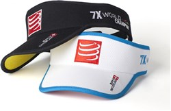Product image for Compressport Visor Cap