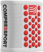 Compressport Wrist Band 3D.Dots