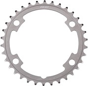 Product image for BBB ElevenGear S11 110BCD Chainring