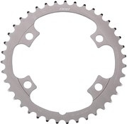 BBB BCR-27S - ElevenGear S11 110BCD Chainring