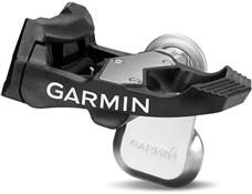 Garmin Vector S Upgrade Pedal - Right Hand Side