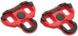 Garmin Vector Cleats Keo-Compatible