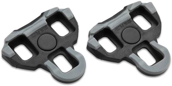 Garmin Vector Cleats Keo-Compatible