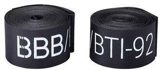 BBB Rim Tape HP