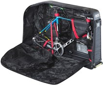 Evoc Road Bike Aluminium Stand