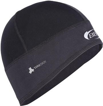 BBB WindBlock Winter Hat