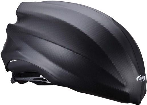 BBB HelmetShield Sillicone Helmet Cover