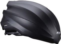 Product image for BBB HelmetShield Sillicone Helmet Cover