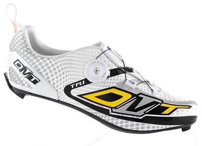 DMT Scorpius Tri Shoe