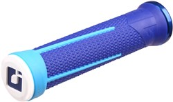 ODI AG-1 (Aaron Gwin) MTB Lock On Grips 135mm