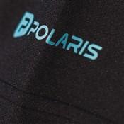 Polaris Womens Core Bamboo Short Sleeve Base Layer