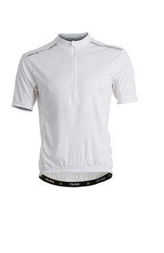 Polaris Mini Adventure Kids Short Sleeve Cycling Jersey SS17