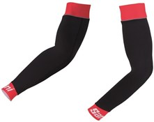 Product image for Santini BeHot Armwarmers