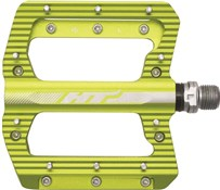 HT Components ANS01 Alloy Flat Pedals