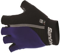 Santini Gel Mania Summer Mitts