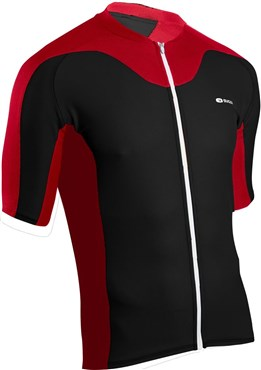 Sugoi RPM Short Sleeve Cycling Jersey | Trøjer