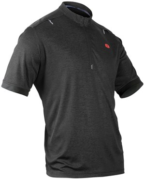 Sugoi RPM X Short Sleeve Cycling Jersey