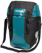 Ortlieb Bike Packer Classic QL2.1 Pannier Bags