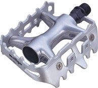 Wellgo LU954 Mountain Bike Pedal