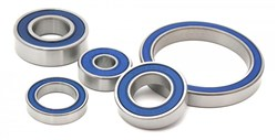 Enduro 6903 LLB - ABEC 3 Bearings